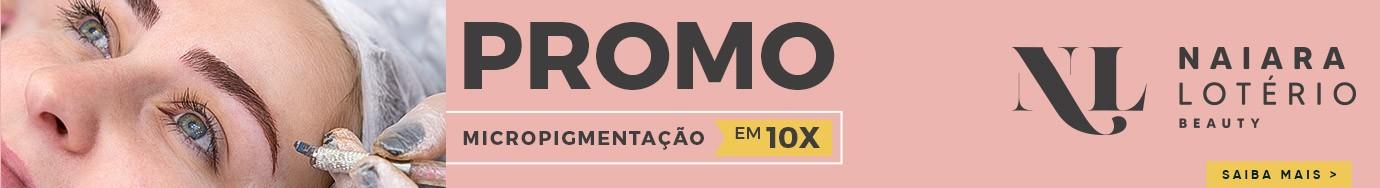Banner empresa Nai médio